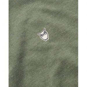 20071-1232-Gren-melange-Extra-1