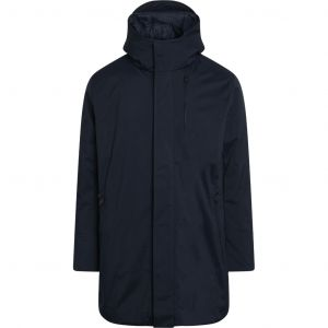 Climate shell jacket Totale Eclipse