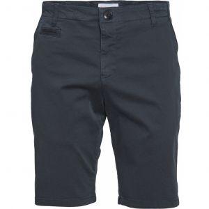Chuck-Chino-Shorts-Total-Eclipse-01