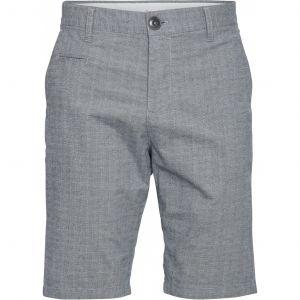 Chuck-regular-checked-shorts-Main