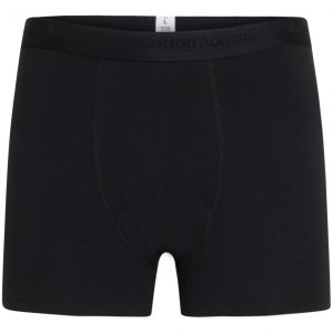 Knowledge Cotton Apparel Maple 3 underwear