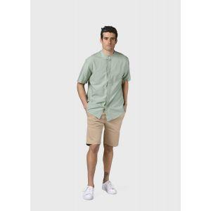 Max_shirt_pale-green_16