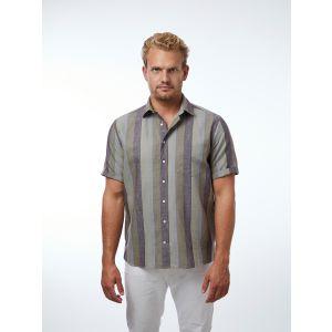 carpasus-nachhaltige-bio-hemden-freizeit-hemd-leinen-baumwol