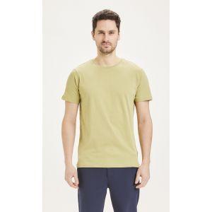 knowledge-cotton-apparel-alder-basic-tee-light-dusty-green-1