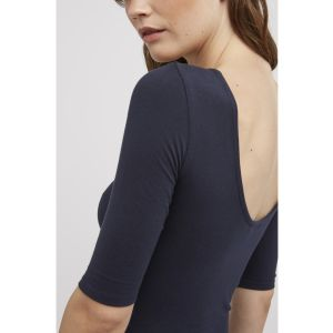 People Tree Nicole Body navy