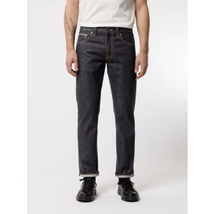 populi-fair-fashion-store-nudie-jeans-co-Gritty-Jackson-Dry-