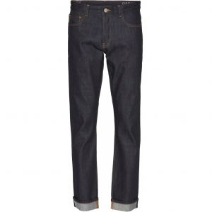 populi-knowledge-cotton-apparel-oak-raw-selvedge-denim-1